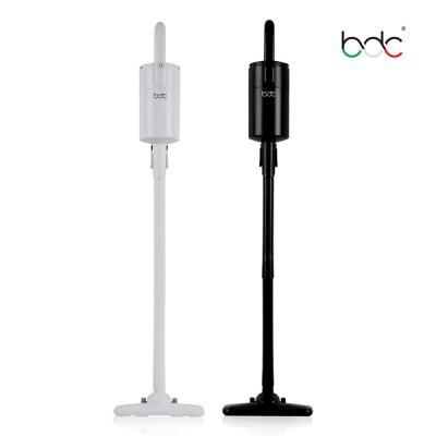 BDC 벨라 핸디스틱형 무선청소기 X10