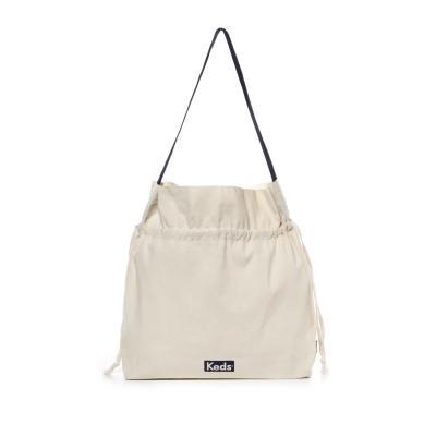 케즈 STRING BAG (스트링백) (SB100029) 여성가방