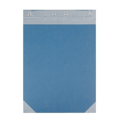 [선광산업] 조달청표지A4(군) [조1] 247185
