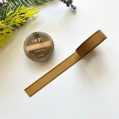 [람찌네소품샵] 나무 몰딩 마테/15mm