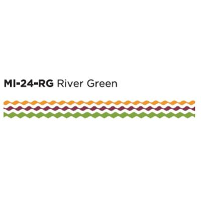 파빌리오 MINI-24RG(개) 332354