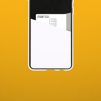 스매스 갤럭시S10플러스 카드포켓 케이스 오원 O1