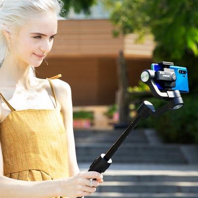 페이유 정품 빔블2S 스마트폰 짐벌 업그레이드 버전