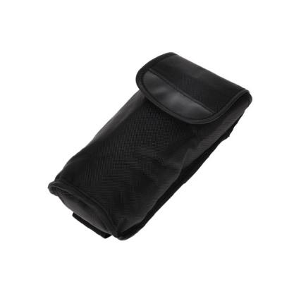 카메라 플래시 보호 커버 케이스 가방 휴대용 파우치