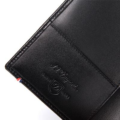 듀퐁 여권 지갑 CI180012