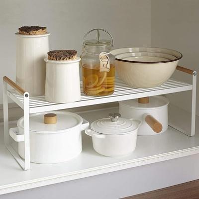 주방 식기건조대 주방정리 그릇정리대