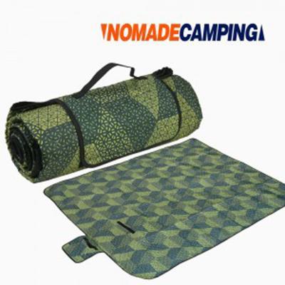 노마드 피크닉 캠핑매트-2color 피크닉돗자리