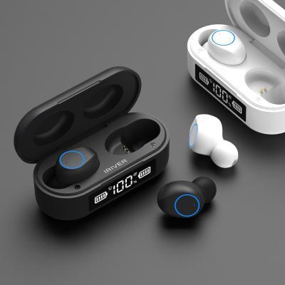 아이리버 Circle ITW-B1 완전 무선 블루투스 이어폰