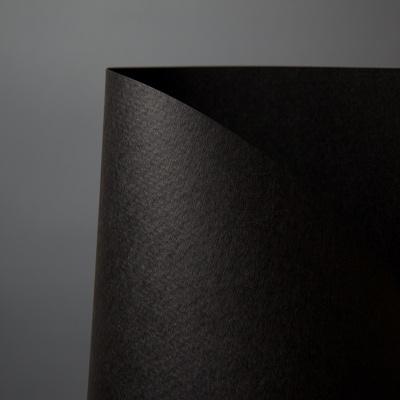 두성종이 매직터치 A4 132 검은색 180g 10매