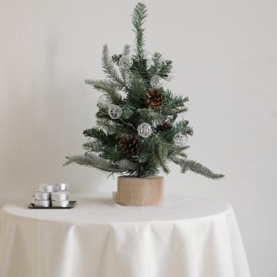 체스트넛 크리스마스 트리(대)(크리스마스 장식/소품)