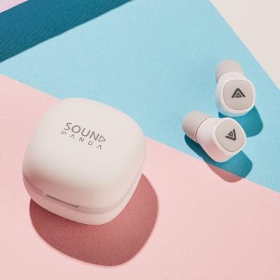 사운드판다 블루투스 이어폰 SPE-Mini