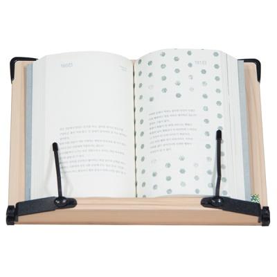 독서대 위너SS300항균 학습, 노트북거치,여행용등