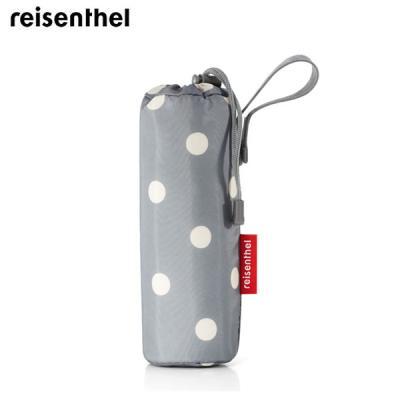 [라이젠탈]보틀홀더 ISO(bottleholder iso - grey dots) / ZG1009