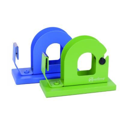 달팽이테이프커터기MT-95 청색(개) 309705