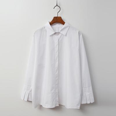 The Cotton Shirts