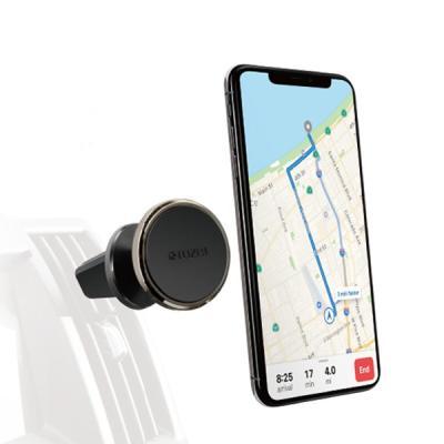 티맵 카카오맵 차량 송풍구 스마트폰 거치대 R6630