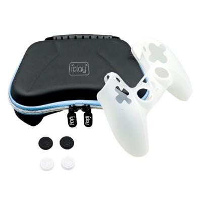 PS5 듀얼센스 컨트롤러 에어폼 파우치 팩