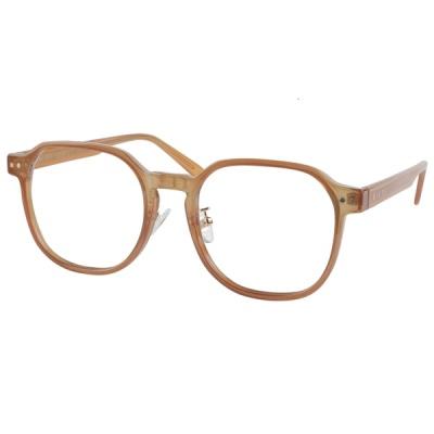 LACTEA RT3031 C3 블루라이트차단 남녀공용 안경