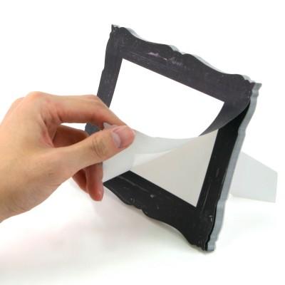 Frame-it (Large)