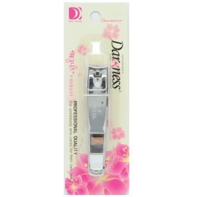 손톱깎이 (대) DMC-4001 (개)108610