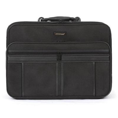 VIVADAY BAG-A307 베이직 서류가방