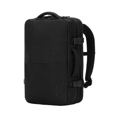 [인케이스]EO Travel Backpack  INTR100601(BLK)