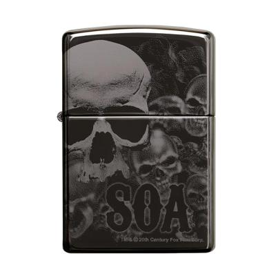 ZIPPO 49192 Sons of Anarchy™