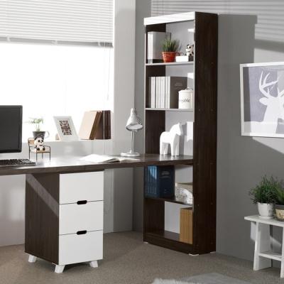 [히트디자인] 스마일 600 서랍형 h 책상