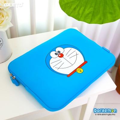 도라에몽 노트북케이스/노트북파우치 13.3인치 DN-P01