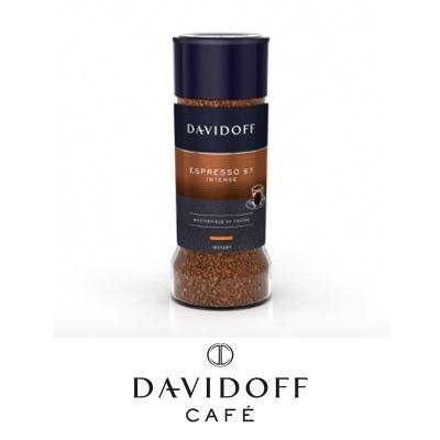 [다비도프]카페 에스프레소57 100g