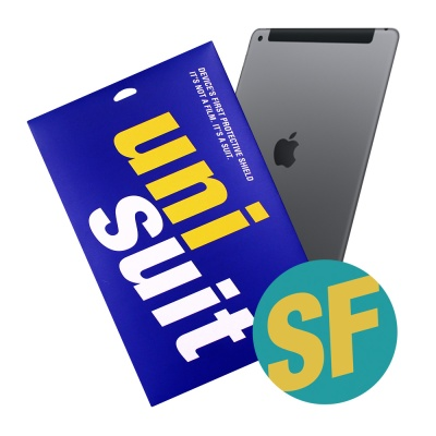 아이패드 8세대 10.2형 LTE 후면 서피스 슈트 1매