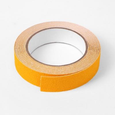 안전라인 미끄럼방지 테이프(2.5cmx5M) 계단논슬립