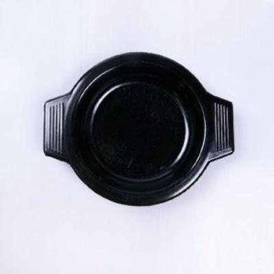 뚝배기 받침대 냄비 그릇 내경10cm 업소용 식당용