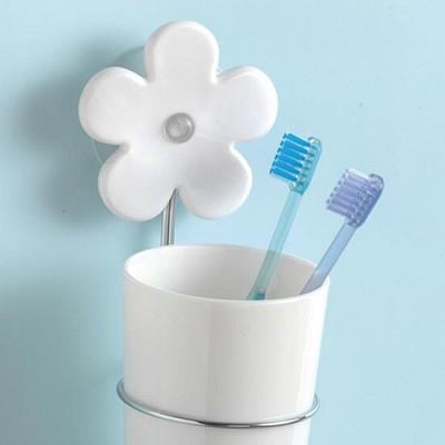 [CLEAN FLOWER] 클린플라워 다용도양치컵