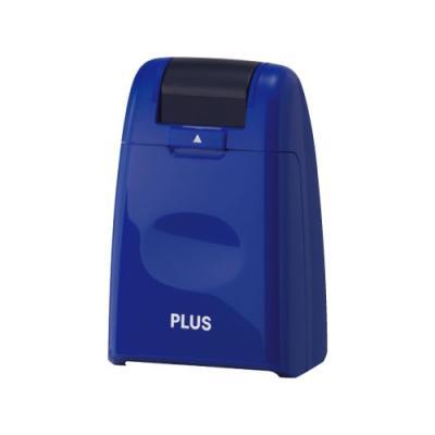 케시퐁 롤러타입IS-500CM(블루) (PLUS) 236934