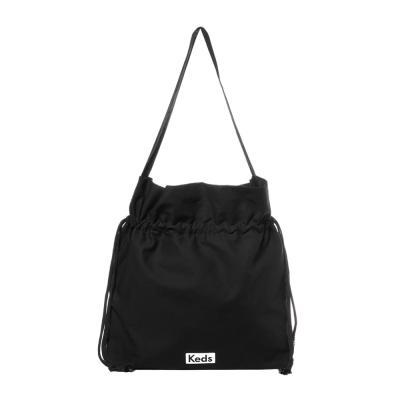 [케즈] STRING BAG (스트링백) (SB100030)