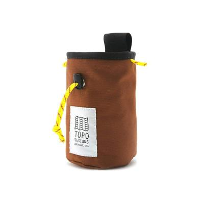 토포디자인 CHALK BAG CLAY TDCHB016