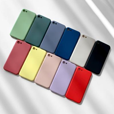 아이폰케이스 se2 7 8 xs 11 12 mini pro max hp-8957
