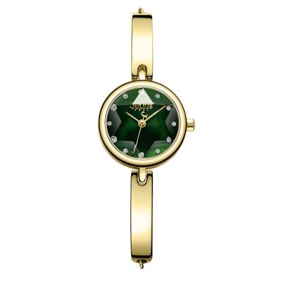 [쥴리어스공식] JA-1126 여성시계 메탈시계