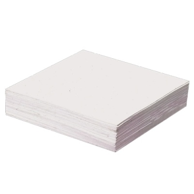 [유한킴벌리] 유흡착패드 소형100매 42411 [박스/1] 330949