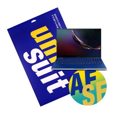 갤럭시북 플렉스 15형(NT950QCG) 클리어+서피스 3종