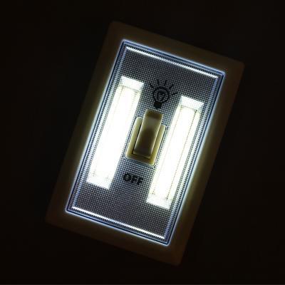 뉴 스위치스러운 LED 램프
