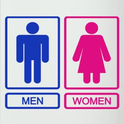 th271-여자남자화장실아이콘(소형)_그래픽스티커