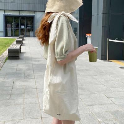 여성 크로스백 숄더백 가방 데일리 내츄럴