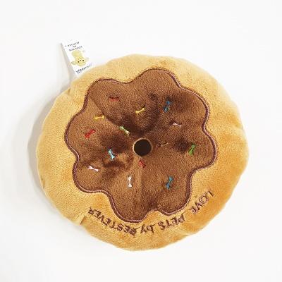 Love Pets Doughnut (도넛)