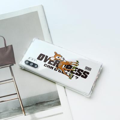 Overpress 방패케이스