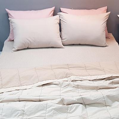 좋은솜 좋은이불 워싱 침대 패드 160x210