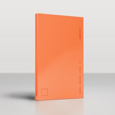 모트모트 컨테이너 플레인 - 선라이즈