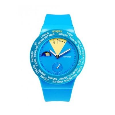 ATOP 시계 VWA-04