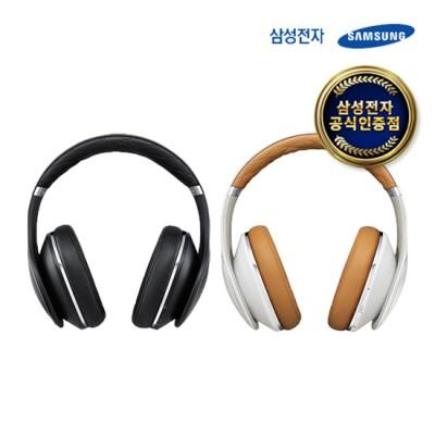 삼성 레벨 오버 헤드폰/EO-AG900B